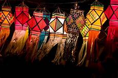Making Diwali Lights Diwali 2015 Decoration Ideas 11 Ways To Decorate Your Home