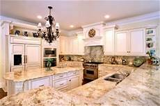 pictures of kitchen backsplashes with granite countertops selecting a backsplash for your countertop adp surfaces
