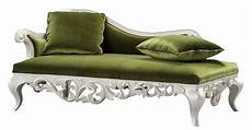 chaise lounge by bubupoodle on deviantart