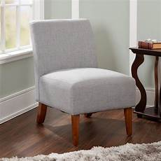 silver accent chair silverwood silver upholstered accent chair