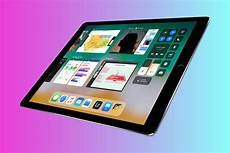 Ipad Features 7 Essential Ipad Features For Students