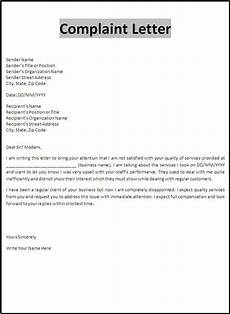 Business English Letter Sample English Essay Letter Writing Performance Professional