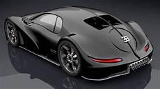 bugatti concept 2020 bugatti all concept 2017