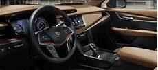 2020 Cadillac Xt5 Interior by 2020 Cadillac Xt5 Interior Changes Price Specs