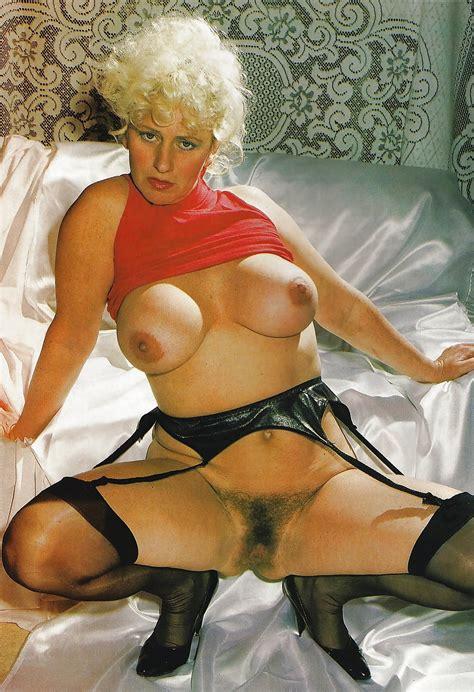 Tranny Nude Cam