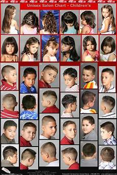 Barber Shop Haircut Styles Chart 29 Boy Haircut Chart New Concept