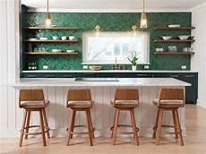 green kitchen backsplash trendy colorful kitchen backsplashes from blue and green