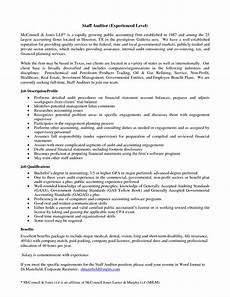 Night Auditor Cover Letter Audit Cv Wecanfixhealthcare Info