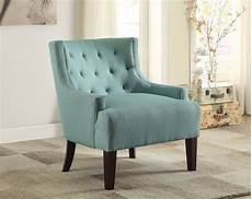 teal accent chairs dulce teal accent chair from homelegance 1233tl