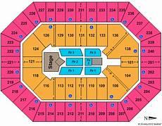Target Center Seating Chart Carrie Underwood Cheap Target Center Tickets