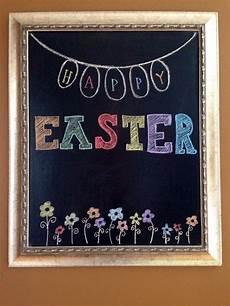 Cute Chalkboard Designs Easter Chalkboard Easter Chalkboard Art Chalkboard