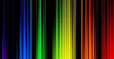 fondo horizontales cultura y algo de audiovisual imagenes con lineas