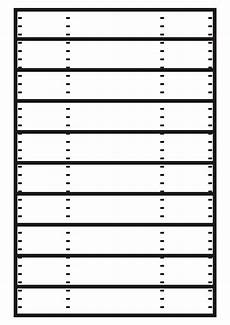 Charting Football Plays Templates 7 Best Printable Football Play Templates Printablee Com