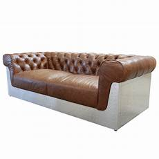 Aviator Sofa Png Image aviator leather sofa antique and vintage by shakunt impex