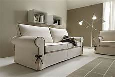 disposizione divani soggiorno divani tino mariani moda e tendenza arredare il