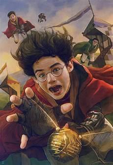 Malvorlagen Superhelden Harry Potter Pin Fuchsi 123 Auf Harry Potter Harry Potter