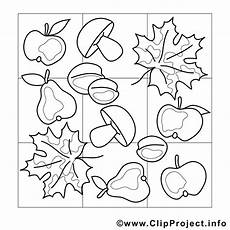 Malvorlagen Herbst Kindergarten Herbst Vorlage Zum Malen Fuer Kindergarten