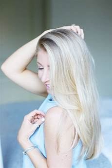 tips to grow healthy hair before your wedding