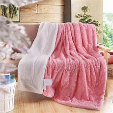 how to need help washing your faux fur throw blankets