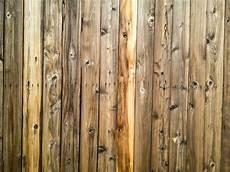 Wooden Background 20 Hardwood Backgrounds Wallpapers Freecreatives