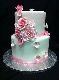 Different Types Of Cake Design Know About Different Types Of Cake Fondants Craftfoxes