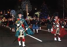 Gatlinburg Of Lights Parade Ober Gatlinburg To Be Feted By Of Lights Parade