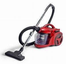 vaccum cleaners various branded vacuum cleaners with modern design homesfeed