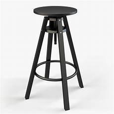 banco bar ikea max ikea dalfred bar stool