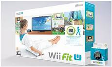Best Price Wii Fit Balance Board Game 2 Fit Meters