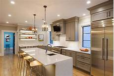 Kitchen Lighting Sets 32 Beautiful Kitchen Lighting Ideas For Your New Kitchen