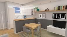 come arredare un soggiorno con cucina a vista come arredare un soggiorno cucina top cucina leroy