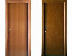 immagini di porte interne foto porte interne di capitolato di mach 236 andrea ditta