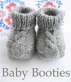 top 10 free patterns for knitting and crocheting baby
