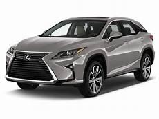 2014 Lexus Rx 350 Color Chart 2017 Lexus Rx 350 Exterior Colors U S News Amp World Report