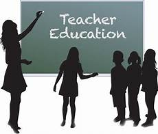 education teaching and professional ed program tpep