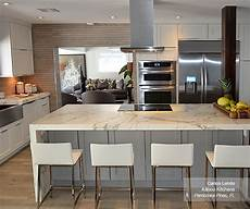 island units for kitchens white cabinets with a gray kitchen island masterbrand