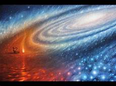 Galactic Family Of Light Hilarion Galactic Family Of Light June 21 28 2015