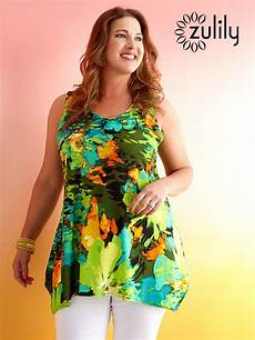 check out zulily s curated selection of plus size apparel