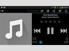 Music Player : Rocket Player ? Soft for Android 2018