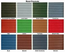 Roof Paint Colour Chart Acrylic Paint Enviropaints Roof Variety Of Colours Guarantee