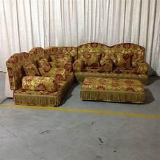 danxueya arabic sofa sets arab floor sofa majlis saudi