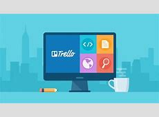 Download Trello Desktop App for Windows 10 and MacOS