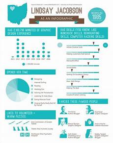 Personalized Resumes 17 Best Images About Infographic Resume Examples On