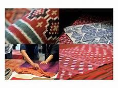 Southeast Asian Designs Weaving Southeast Asian Threads Asef Culture360
