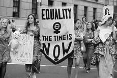 Womens Organizations The Collection National Organization For Women Now