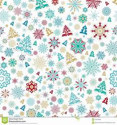 Christmas Paper Backgrounds Best 61 Gift Wrapping Background On Hipwallpaper Gift