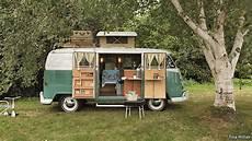 Living Light Campers For Sale Life On The Open Road Camper Vans