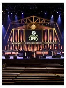 Cirque Dreams Holidaze Nashville Seating Chart Grand Ole Opry House Nashville Tn Grand Ole Opry