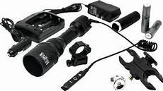 Coyote Reaper Light For Sale Predator Tactics Coyote Reaper Infrared Ir Light Kit 97422
