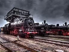 Malvorlagen Zug Ausmalbild Zug Eisenbahn Kostenlose Malvorlagen